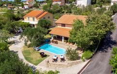 Ferienhaus 814771 für 6 Personen in Palit