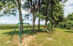 Holiday apartment 814833 for 4 persons in Castiglione del Lago