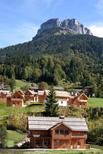 Feriehus 815030 til 8 personer i Altaussee