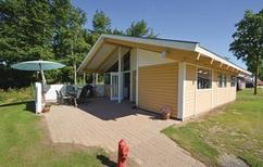 Ferienhaus 815276 für 6 Personen in Løjt Kirkeby