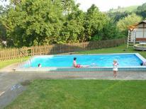 Ferienwohnung 815516 für 4 Personen in Tresdorf