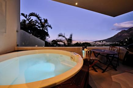 Holiday apartment 819401 for 6 persons in Cape Town