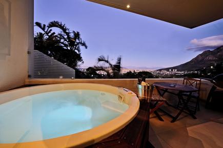 Apartamento 819401 para 6 personas en Ciudad del Cabo