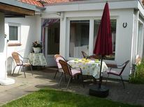 Rekreační byt 819411 pro 2 dospělí + 2 děti v Hohwacht