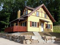 Ferienhaus 819491 für 6 Personen in Dahlem