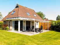 Ferienhaus 819566 für 4 Personen in Earnewald