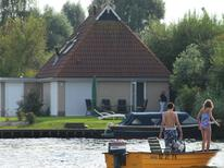Ferienhaus 819567 für 5 Personen in Earnewald