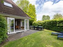 Maison de vacances 819570 pour 8 personnes , Earnewald