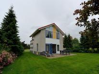 Vakantiehuis 819599 voor 4 personen in Steendam