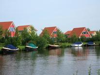 Vakantiehuis 819601 voor 4 personen in Steendam