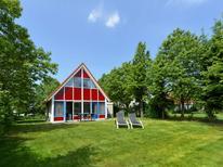 Ferienhaus 819602 für 6 Personen in Steendam