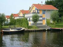 Ferienhaus 819603 für 6 Personen in Steendam