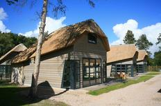 Ferienhaus 819625 für 4 Personen in Schoorl