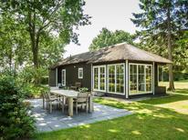 Ferienhaus 819654 für 4 Personen in Hoge Hexel