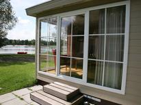 Ferienhaus 819661 für 6 Personen in Hoge Hexel