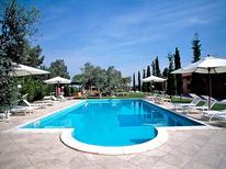Holiday apartment 819680 for 4 persons in Grosseto
