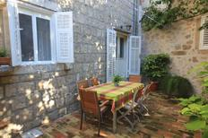 Holiday home 819775 for 6 persons in Cavtat