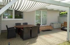 Holiday home 819993 for 4 persons in Timmendorf on Poel