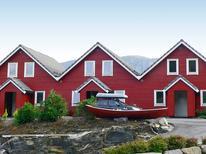 Maison de vacances 820029 pour 6 personnes , Sørbøvågen