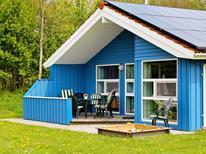 Ferienhaus 820035 für 6 Personen in Otterndorf