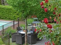 Ferienhaus 820185 für 20 Personen in Saint-Césaire-de-Gauzignan