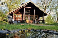 Maison de vacances 820194 pour 4 personnes , Weidenberg-Hartmannsreuth