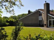 Vakantiehuis 820273 voor 4 personen in Zwiggelte