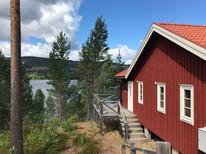 Ferienhaus 820278 für 6 Personen in Kyrknäs