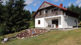 Maison de vacances 820282 pour 8 personnes , Sedlonov