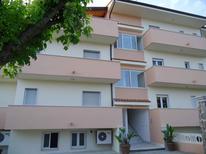 Ferienwohnung 820286 für 5 Personen in Piana