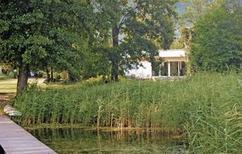 Vakantiehuis 820359 voor 2 volwassenen + 1 kind in Heidesee