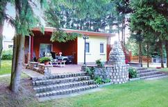 Holiday home 820378 for 2 adults + 2 children in Trieb