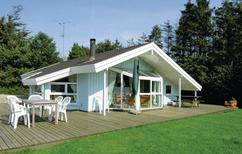 Holiday home 820387 for 10 persons in Ristinge