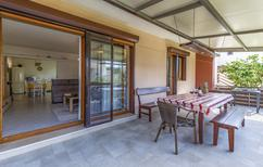 Holiday apartment 820598 for 6 persons in Medulin