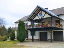 Holiday home 820611 for 10 persons in Hallenberg-Liesen