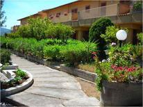 Appartement 820792 voor 4 personen in Cefalù