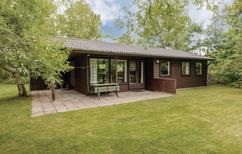 Ferienhaus 820798 für 6 Personen in Højby