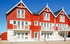 Appartement 820814 voor 6 personen in Bagenkop