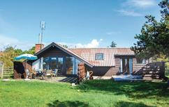 Holiday home 820857 for 5 persons in Ristinge