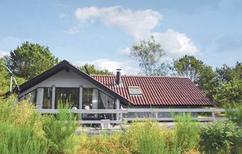 Villa 820861 per 4 persone in Handrup Strand