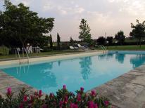 Villa 820984 per 7 persone in Monte San Savino