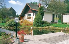Holiday home 820985 for 3 persons in Bad Schlema