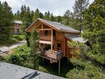Villa 821108 per 8 persone in Turracherhöhe