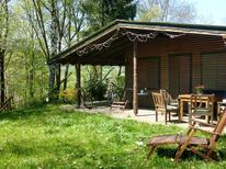 Ferienhaus 821131 für 3 Personen in Neuenstein-Mühlbach