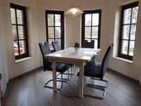Ferienwohnung 821133 für 5 Personen in Madfeld