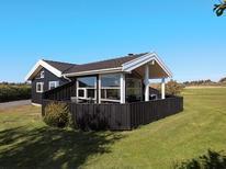 Ferienhaus 821186 für 6 Personen in Nørlev Strand