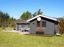 Holiday home 821192 for 5 persons in Nørre Lyngby