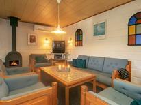 Ferienhaus 821194 für 6 Personen in Amtoft
