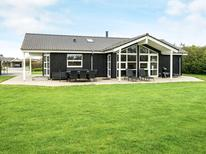 Holiday home 825698 for 8 persons in Bork Havn