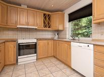 Holiday home 829481 for 9 persons in Ho